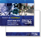 DMACC PowerPoint Template