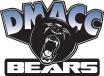 DMACC Bears Home