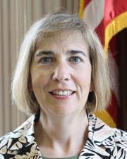 Deborah Koua
