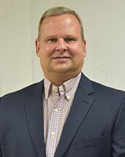 Randy Gabriel