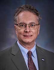Todd Jones