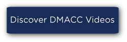 Discover DMACC videos