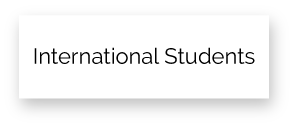 internationalStudents.png