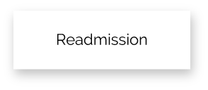 Readmission