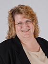 Valerie Enenbach