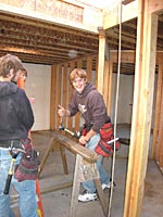 Building trades 02 - click to enlarge