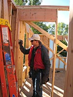 Building trades 08 - click to enlarge