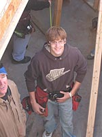 Building trades 09- click to enlarge