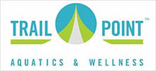 Coming in early 2017 - Trail Point Aquatics & Wellness Center