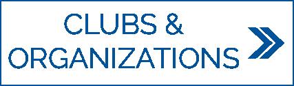 Clubs & Organizations