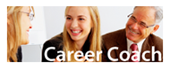 DMACC Career Coach