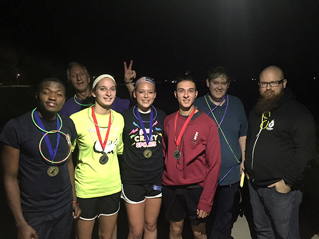 Fall2015 IM Glow Run 5K Champs.JPG