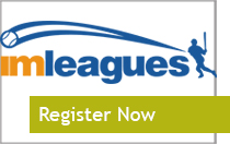 imLeagues Register Now