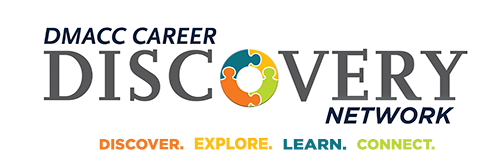 Career Discovery Network