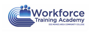 DMACC Workforce Training Academy