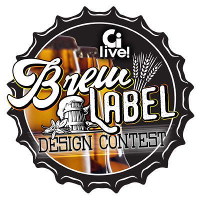 Brew Contest Logo