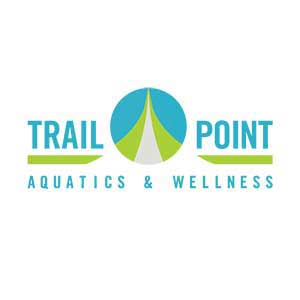 Trail Point
