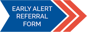 early alert referall form