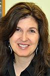 Michelle Vaccaro