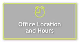 Office Location and Hours