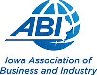 Iowa Association of Business & Industry