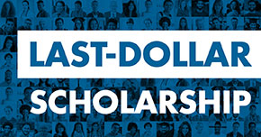 Iowa Last-Dollar Scholarship