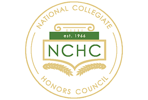 NCHC National Collegiate Honors Council