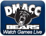 DMACC Bears Athletics