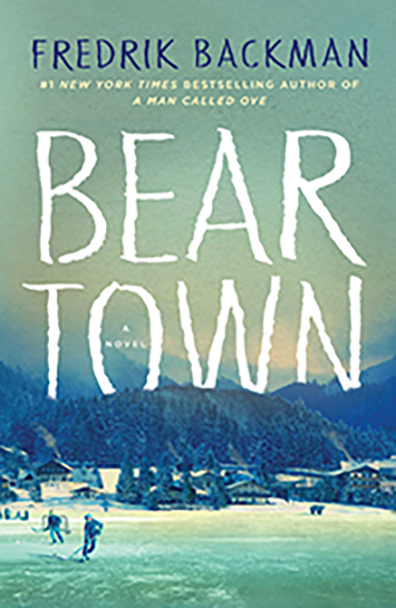 Bear Town book cover image.jpg