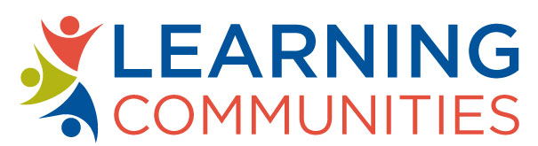 learningCommLogoWebsiteWidth.jpg