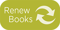 Renew Books Link