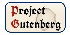 gutenberg project audio Download gutenberg - 2300 audiobooks and enjoy it on your can listen to gutenberg librivox audio recordings but can't move around, fast gutenberg project books.