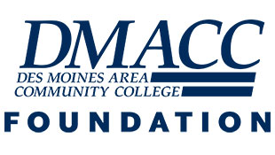 DMACC Foundation Logo