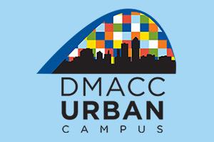 Urban Campus