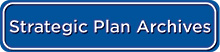 Strategic Plan Archives Button