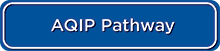 AQIP Pathway Button