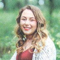 Shelby McCasland