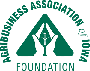 Agribusiness Association of Iowa Foundation