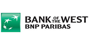 Bank of the West BNP Paribas
