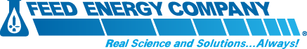 Feed Energy Logo