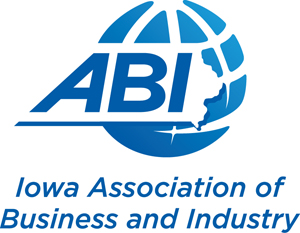 Iowa Association of Business & Industry (ABI)