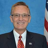 Jay Van Kirk