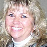 Jill Friestad-Tate