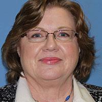 Debra Phipps
