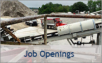 Civil Engineering Jobs Listing and Continuing Education Opportunities