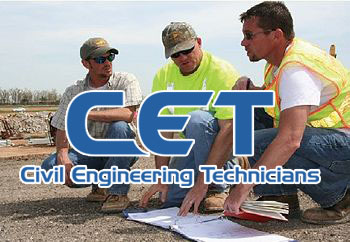 Civil Engineering at DMACC
