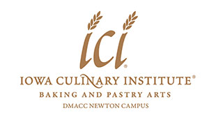 ici Baking and Pastry Arts, DMACC Newton Campus