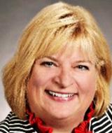 Barbara Lee Thomsen, CDM, CFPP/RAC, CT