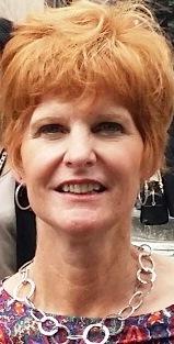 Sandy Verhasselt, MS, RDN, LD, CDE