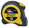 Double-Sided Tape Measure
